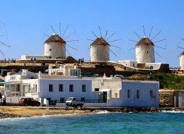 Especialistas en Grecia Viajes, Vacaciones, Circuitos, Excursiones..