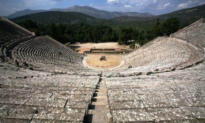 grecia_peloponeso_argolida_teatro_de_epidauro