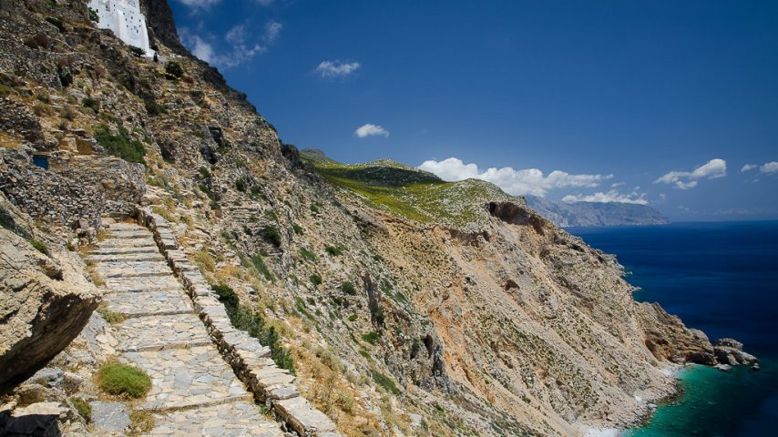 Amorgos_monasterio