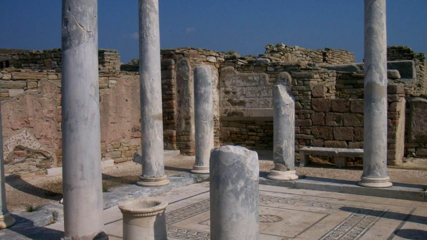 Ancient_Delos