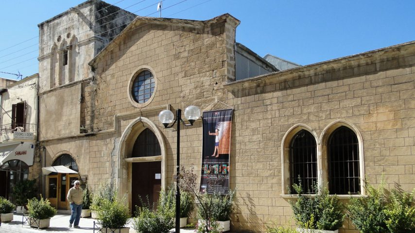 Archaeological_Museum_of_Chania