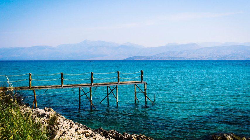 Corfu 3