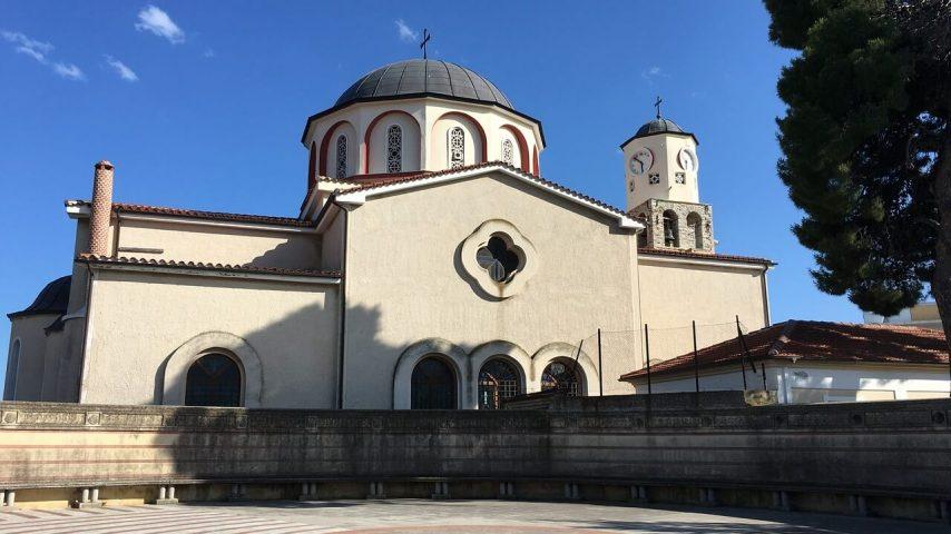 Kavala_iglesia