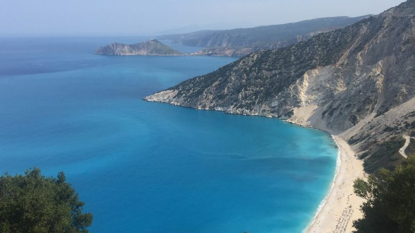 Kefalonia_view