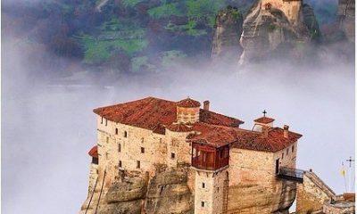 Meteora,Greece[1]