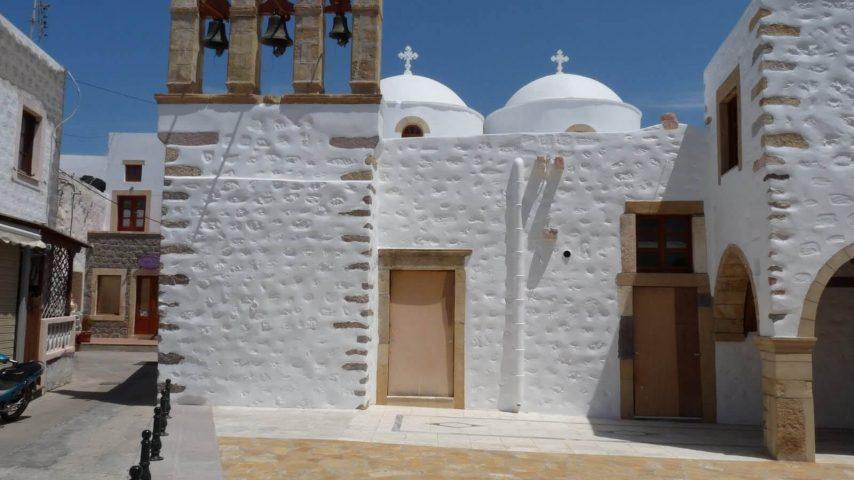 Patmos_iglesia