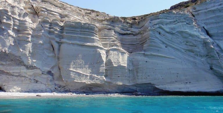 Crucero semi-privado: Santorini Gems (Tardes) - Grecia Vacaciones