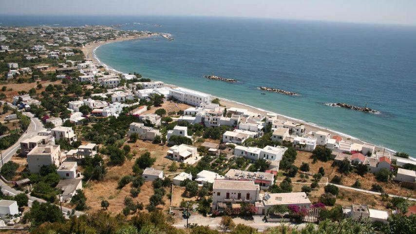 Skyros_playa