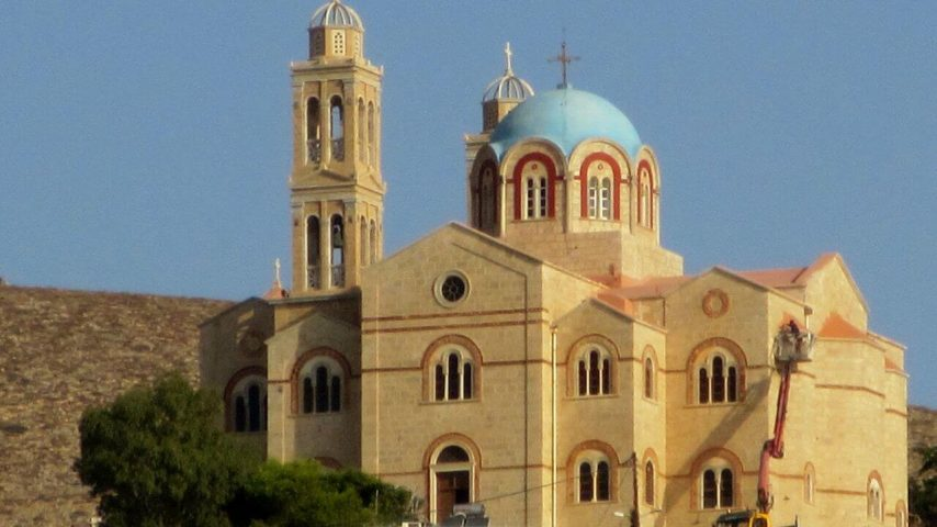 Syros_church