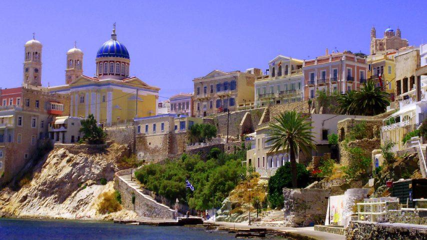 Syros_island