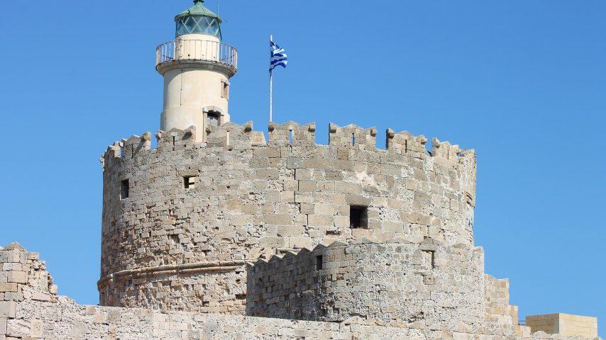 agios-nikolaos-castle-2857181_1920