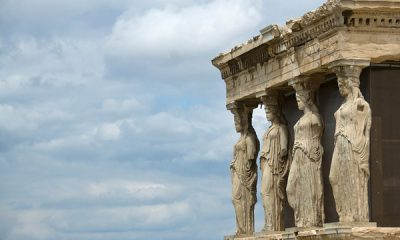 grecia_atenas_acropolis_cariatides