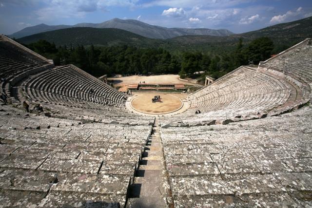 http://greciavacaciones.info/wp-content/uploads/2017/11/grecia_peloponeso_epidauro_teatro-1.jpg