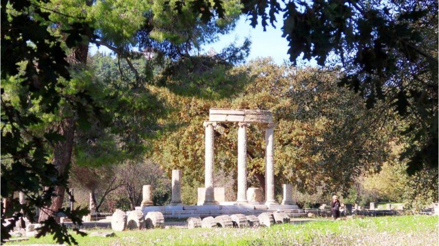 grecia_peloponeso_olimpia
