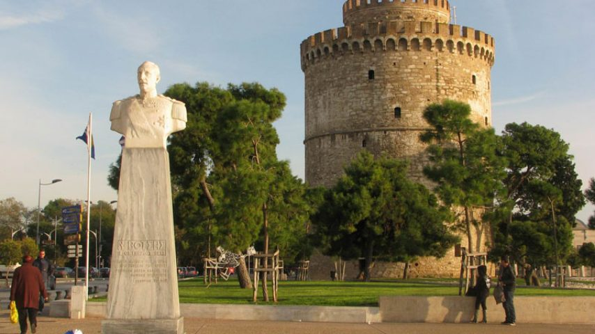 grecia_tesalonica_torre_blanca