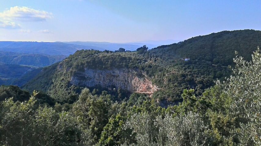 mountain_pelion