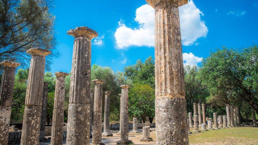 olimpia_columnas
