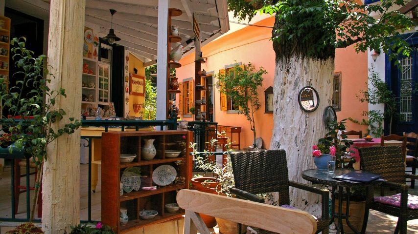 samos_restaurante