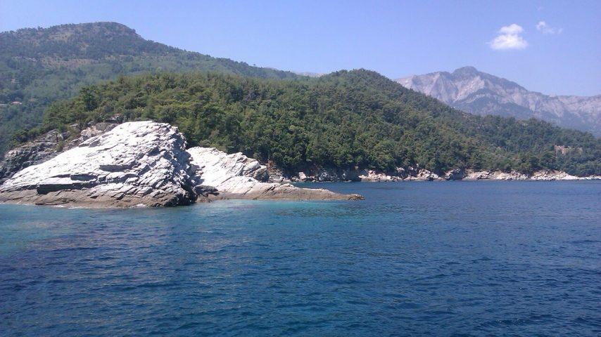 thassos_isla